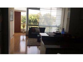 2 Habitaciones Casa en venta en Miraflores, Lima Sevilla, LIMA, LIMA