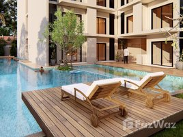 1 Bedroom Condo for sale in Wichit, Phuket Hollyland Condominium
