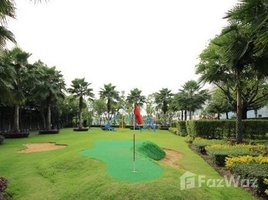 3 Bedrooms Property for sale in Bang Kho, Bangkok Baan Klang Muang Sathorn-Taksin 2