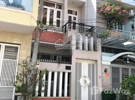 Studio House for sale in Tan Tao, Ho Chi Minh City Bán gấp nhà MT đường Số 38, khu Tên Lửa, 4x16m, 2 tấm, giá 5,5 tỷ LH 039.852.0874 Nga