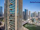 1 Bedroom Apartment for sale at in Al Sahab, Dubai - U791490