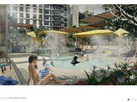 3 Phòng ngủ Căn hộ bán ở Tân Phú, TP.Hồ Chí Minh The Infiniti Riviera Point