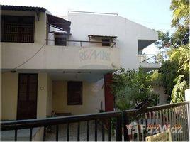 Ahmadabad, गुजरात Prernatirth Derasar Road में 7 बेडरूम मकान बिक्री के लिए