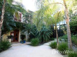 4 Habitaciones Casa en alquiler en , Buenos Aires José C. Paz al 300, Acassuso - Bajo - Gran Bs. As. Norte, Buenos Aires