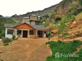2 Bedrooms House for sale in Santiago, Santiago Lo Barnechea