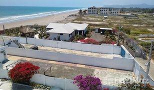 3 Habitaciones Propiedad en venta en Crucita, Manabi