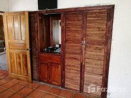 Guanacaste Araya: Spectacular 4.23 acre Villa for sale in Tilaran - Guanacaste, Tilarán, Guanacaste 2 卧室 联排别墅 售