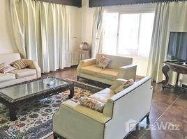 Alexandria Villa for Rent in King Mariout - Alexandria 4 卧室 别墅 租