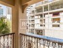 1 Bedroom Apartment for rent at in Yansoon, Dubai - U850826