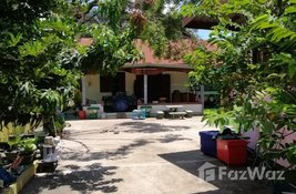 6 bedroom House for sale at in Vientiane, Laos