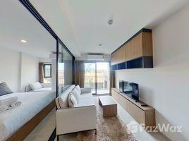 Studio Immobilier a vendre à Hua Hin City, Prachuap Khiri Khan La Casita