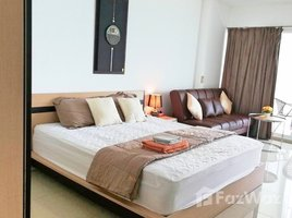 Studio Condo for rent in Nong Prue, Pattaya View Talay 7