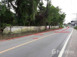 N/A Land for sale in Nong Pla Lai, Pattaya Land 3 Rai for Sale near Motorway