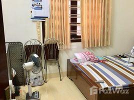 河內市 Ngoc Khanh Cho thuê nhà ngõ 629 Kim Mã nhà 50m2 x 4 tầng, còn rất mới, đẹp, thoáng sáng ô tô tải chạy 开间 房产 租