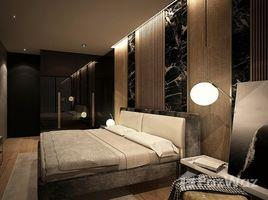 4 ห้องนอน บ้านเดี่ยว ขาย ใน หนองบอน, กรุงเทพมหานคร ไบบิวรี่ ศรีนครินทร์
