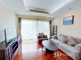 1 Bedroom Condo for rent in Khlong Tan Nuea, Bangkok CNC Residence