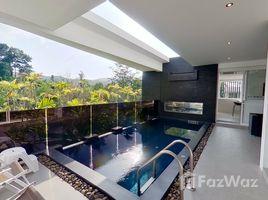 2 Bedrooms Villa for sale in Kamala, Phuket Zen Tree Villa