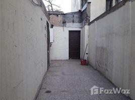3 Bedrooms House for sale in San Jode De Maipo, Santiago Nunoa
