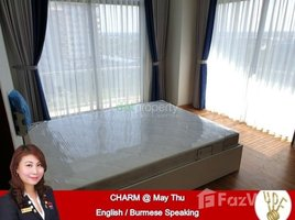 အလုံ, ရန်ကုန်တိုင်းဒေသကြီး 5 Bedroom House for rent in Ahlone, Yangon တွင် 5 အိပ်ခန်းများ အိမ်ခြံမြေ ငှားရန်အတွက်