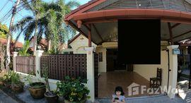 Available Units at Phuket Villa Kathu 3