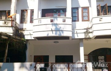 Duang Dee Housing in Bang Khen, Nonthaburi