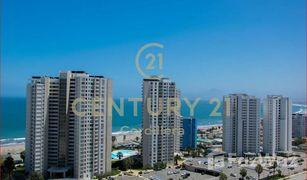 3 Habitaciones Propiedad en venta en La Serena, Coquimbo Apartment for sale Serena