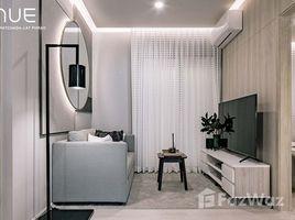 2 Bedrooms Condo for sale in Chantharakasem, Bangkok Nue Noble Ratchada - Lat Phrao