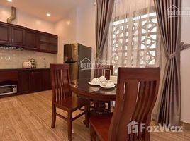 4 Phòng ngủ Nhà mặt tiền bán ở Trung Liệt, Hà Nội Nhỉnh 80tr/m2 ô tô đỗ cửa nhà siêu đẹp phố Thái Hà 70m2, 4 tầng, MT 4m