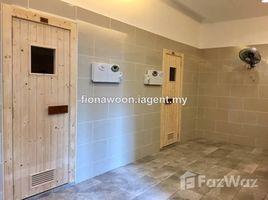 2 Bedrooms Apartment for rent in Bandar Melaka, Melaka Melaka City