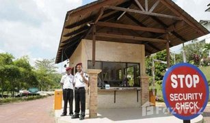 3 Bedrooms Property for sale in Dengkil, Selangor Lakeview Residency