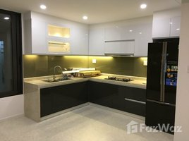 3 Bedrooms House for rent in An Hai Bac, Da Nang 3 Bedroom House close to My Khe Beach