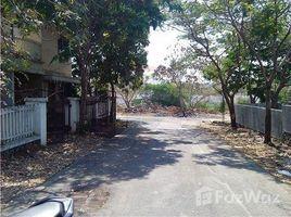 Maharashtra n.a. ( 1612) near kharadi road kalyani nagar ext, Pune, Maharashtra N/A 土地 售