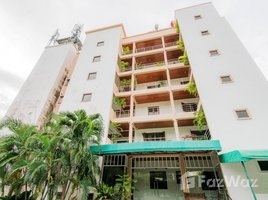2 Bedrooms Condo for sale in Patong, Phuket Diamond Condominium Patong