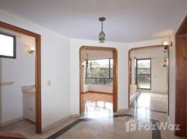 4 Habitaciones Casa en venta en , Cundinamarca CALLE 154 # 15 - 17, Bogot�, Bogot�