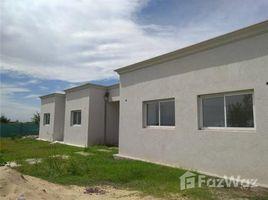 3 Habitaciones Casa en venta en , Buenos Aires Barrio Golf El Canton al 200, Escobar - Gran Bs. As. Norte, Buenos Aires