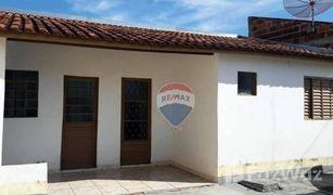 1 Quarto Imóvel à venda em Jandaia do Sul, Paraná