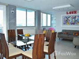 2 Habitaciones Apartamento en venta en Betania, Panamá VILLA DE LAS FUENTES