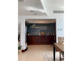 2 Bedrooms Apartment for sale in World Trade Centre Residence, Dubai Luxury Homes