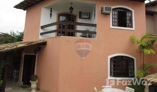 4 Quartos Vila à venda em Copacabana, Rio de Janeiro Rio de Janeiro