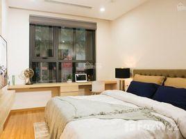 Кондо, 3 спальни на продажу в My Dinh, Ханой The Zei