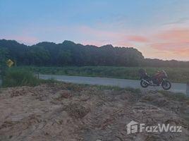 N/A Land for sale in Bang Sare, Pattaya 1.8 Rai of Prime Land in Bangsaray