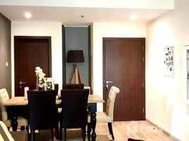 1 Bedroom Apartment for rent in Champions Towers, Dubai Champions Tower 1
