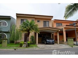 4 Bedrooms Apartment for sale in , San Jose Lindora