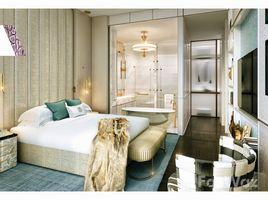 3 Bedrooms Apartment for sale in Al Sufouh Road, Dubai Cavalli Tower