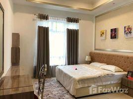4 Bedrooms House for sale in Rantau, Negeri Sembilan Taman Bukit Senawang Perdana