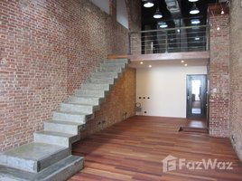 2 Bedrooms Apartment for sale in Phsar Kandal Ti Pir, Phnom Penh Other-KH-61770