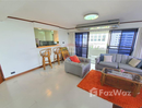 2 Bedrooms Condo for sale at in Khlong Tan Nuea, Bangkok - U651406