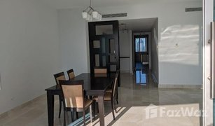 3 Bedrooms Apartment for sale in San Francisco, Panama SAN FRANSISCO