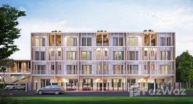Available Units at Y Residence Sukhumvit 113
