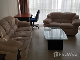 1 Bedroom Apartment for sale in Lake Almas West, Dubai Goldcrest Executive